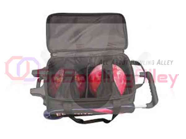 Bowling Ball Bags and Tips For Choosing Cheap Bag