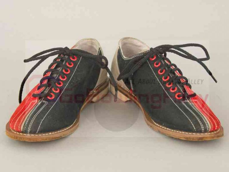 The Best Bowling Shoes Selection – A Step by Step guideline