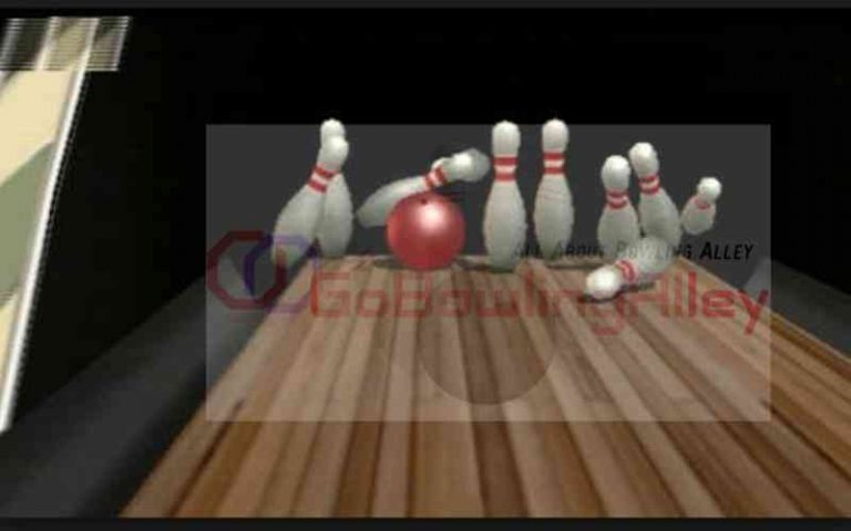 Bowling Spare Becomes Important and Affects Overall Score