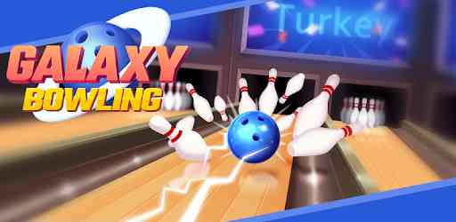 Galaxy Bowling App for Android Apps | Review of 2021