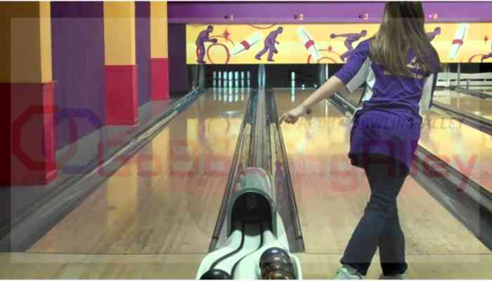Candlepin Bowling: Its Trends and Transformation in Modern World
