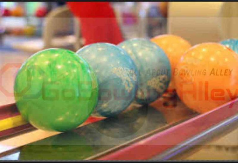Cheap Bowling Balls: How to Buy Them And Their Benefits