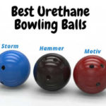 Top 5 Best Urethane Bowling Balls (Nev 2019) - Which One Is The Best