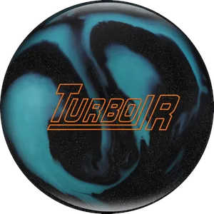 Best Bowling Balls for Beginners