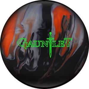 best bowling ball 2021