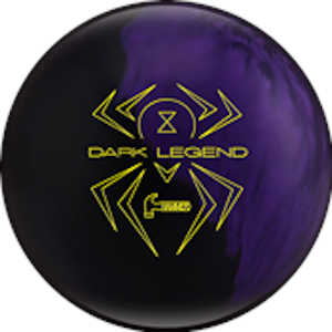 Best Bowling ball on the market