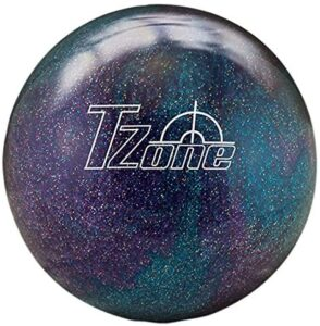 best bowling ball for slow speed bowlers
