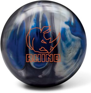 best bowling ball weight