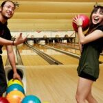 5 Reasons Why Bowling is a Great First Date – The Bowling Universe