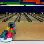 Grip It and Rip It: Finding the Best Bowling Gloves