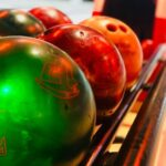What Are The Best Spare Bowling Balls?