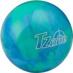 Discount Bowling Balls: A Guide to Finding the Best Deals
