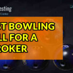 BEST BOWLING BALL FOR A STROKER