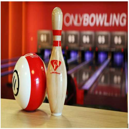 how to choose the bowling ball