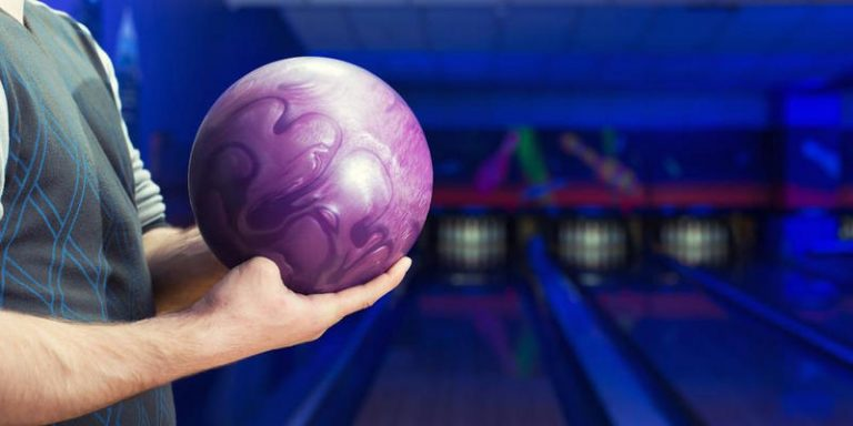 5 Best Reactive Resin Bowling Ball for Beginners | Reviews