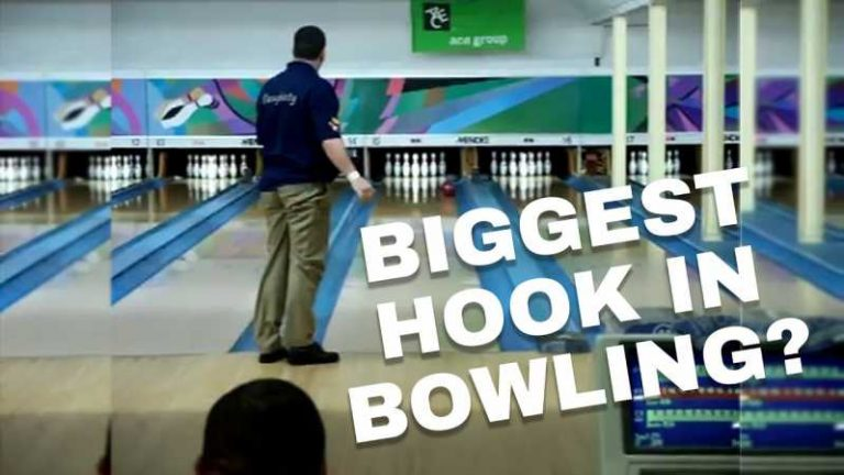Top 9 Best Bowling Ball for Hook | Reviews of 2021 Updated